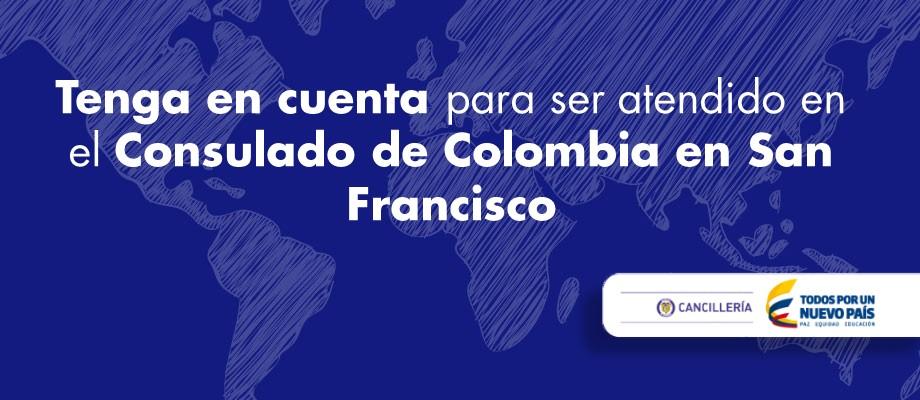 el mejor sitio de citas en colombia